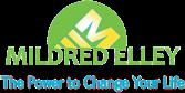 Mildred Elley Logo