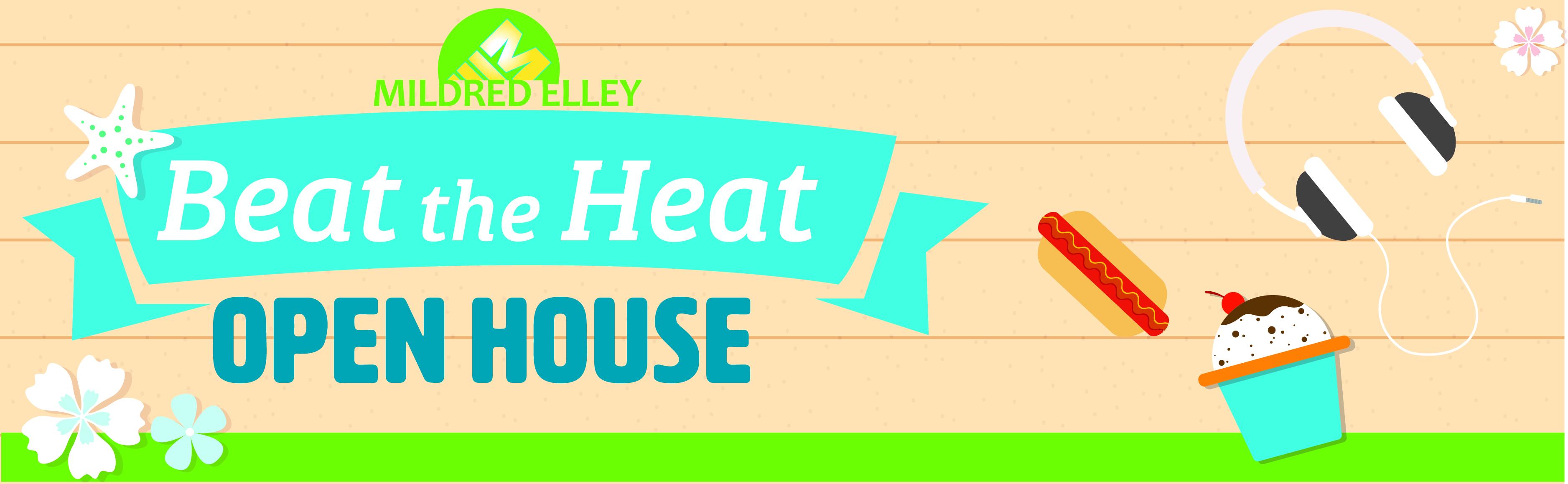 Beat the Heat Open House.jpg