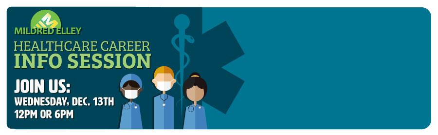 ME_Healthcare-Info-Session-landingpage-900x277-1.jpg