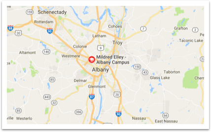 albany-map-.png