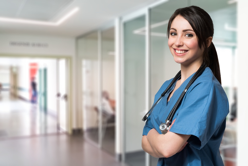 medical-assistant-hospital
